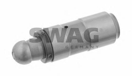 SWAG 40180002 Толкатель