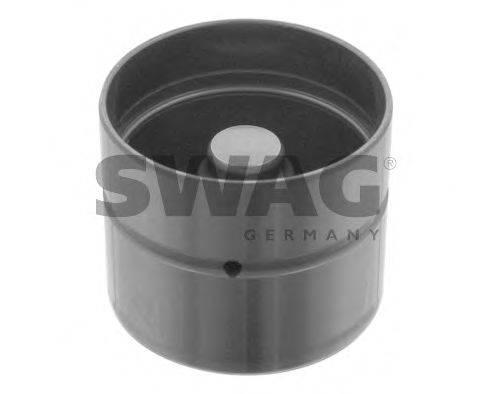 SWAG 40180005 Толкатель
