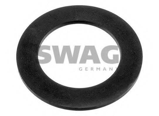 SWAG 40220001 Прокладка, маслоналивная горловина