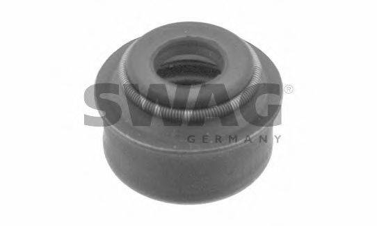 SWAG 40340001 Уплотнительное кольцо, стержень кла