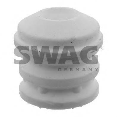 SWAG 40560001 Буфер, амортизация