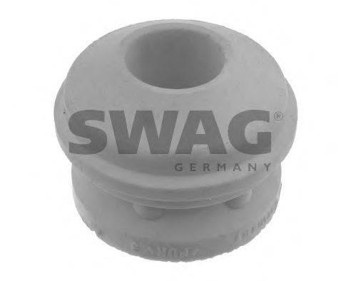 SWAG 40560008 Буфер, амортизация