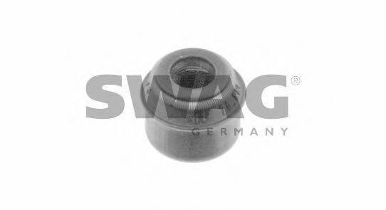 SWAG 40902741 Уплотнительное кольцо, стержень кла