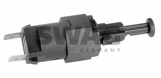 SWAG 40902803 Выключатель фонаря сигнала торможения