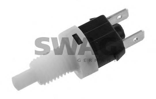 SWAG 40902822 Выключатель фонаря сигнала торможения