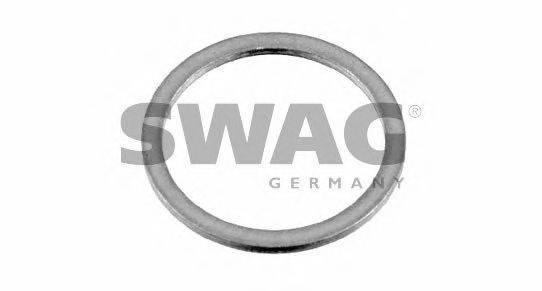 SWAG 40903083 Уплотнительное кольцо, термовыключ