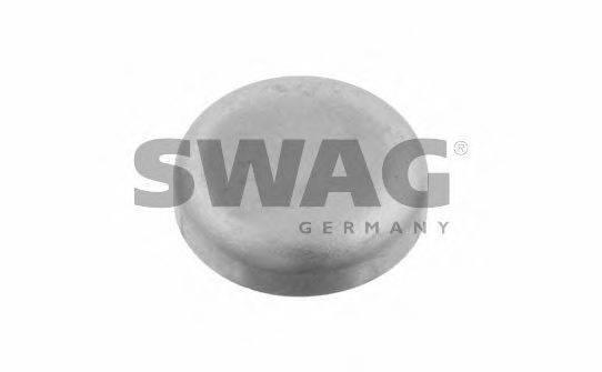 SWAG 40903199 Пробка антифриза