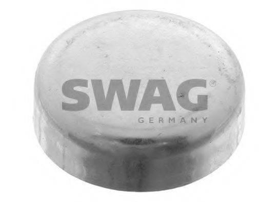 SWAG 40903202 Пробка антифриза