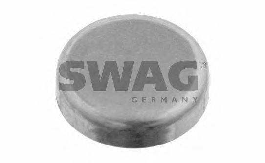SWAG 40903203 Пробка антифриза