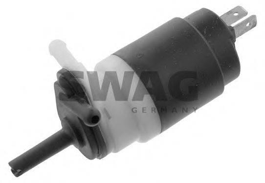 SWAG 40905568 Водяной насос, система очистки окон