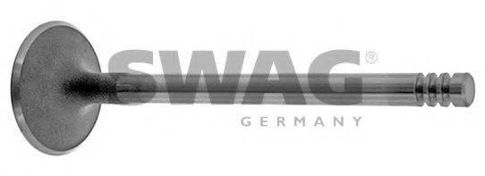 SWAG 40917394 Впускной клапан