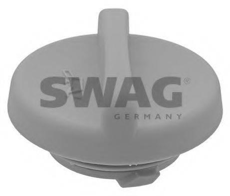SWAG 40917799 Крышка, заливная горловина