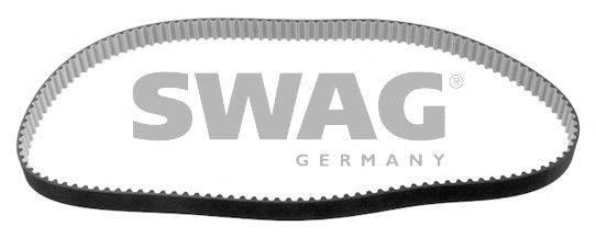 SWAG 40923411 Ремень ГРМ