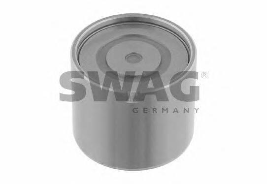 SWAG 40926180 Толкатель