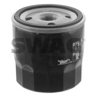 SWAG 40932122 Масляный фильтр
