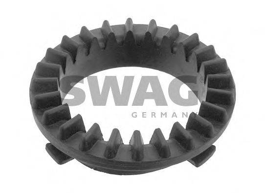SWAG 70560001 Тарелка пружины