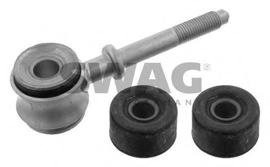 SWAG 70610001 Тяга / стойка, стабилизатор