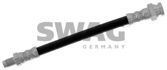 SWAG 70911506 Тормозной шланг