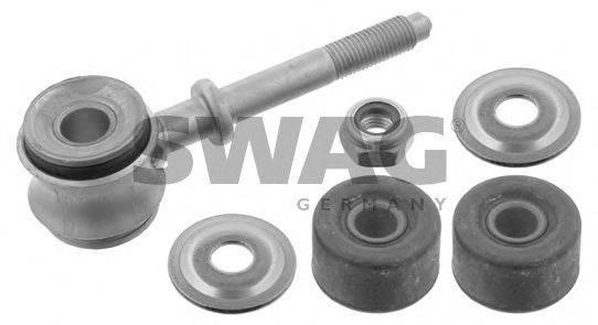 SWAG 70936829 Тяга / стойка, стабилизатор