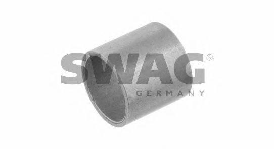 SWAG 99902181 Втулка стартера, картер сцепления