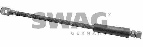 SWAG 99902729 Тормозной шланг