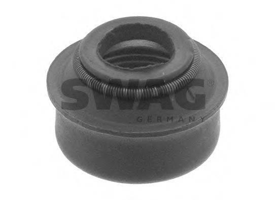 SWAG 99903358 Уплотнительное кольцо, стержень кла