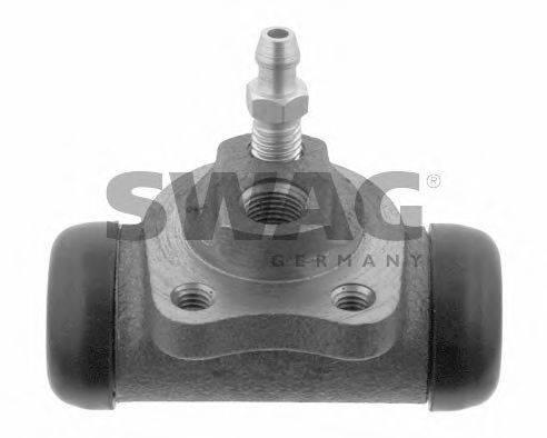 SWAG 99906794 Колесный тормозной цилиндр