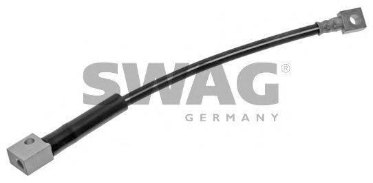 SWAG 99907204 Тормозной шланг