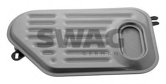 SWAG 99914264 Гидрофильтр, автоматическая коробка передач