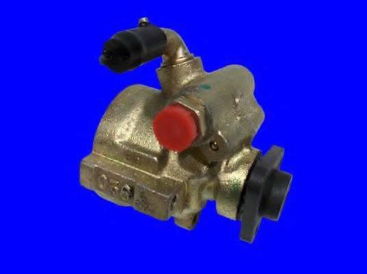 URW 3272513 Гидравлический насос, рулевое управление