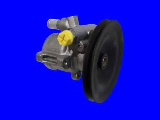 URW 3279500 Гидравлический насос, рулевое управление