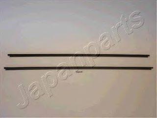 JAPANPARTS SSRE60C Щетка стеклоочистителя