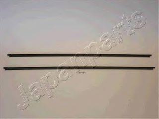 JAPANPARTS SSRE70C Щетка стеклоочистителя