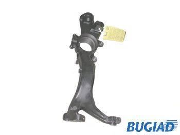BUGIAD BSP20027 Поворотный кулак, подвеска колеса