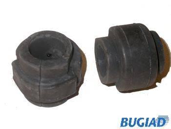 BUGIAD BSP20256 Опора, стабилизатор