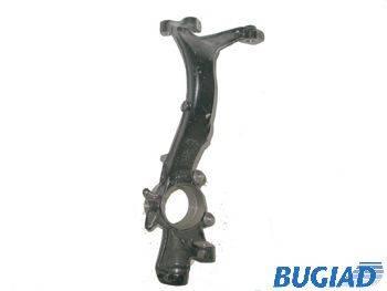 BUGIAD BSP20309 Поворотный кулак, подвеска колеса