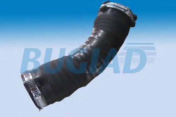 BUGIAD 82621 Трубка нагнетаемого воздуха