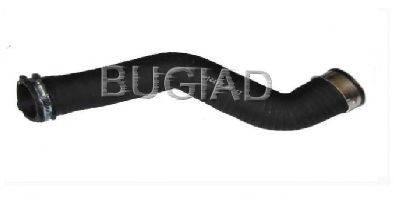 BUGIAD 86604 Трубка нагнетаемого воздуха