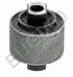 BUGIAD BSP20230 Подвеска, рычаг независимой подвески колеса