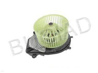 BUGIAD BSP20833 Вентилятор салона