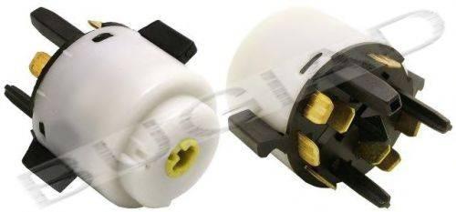 BUGIAD BSP20801 Переключатель зажигания