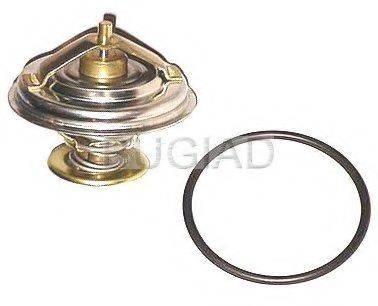 BUGIAD BSP21549 Термостат, охлаждающая жидкость