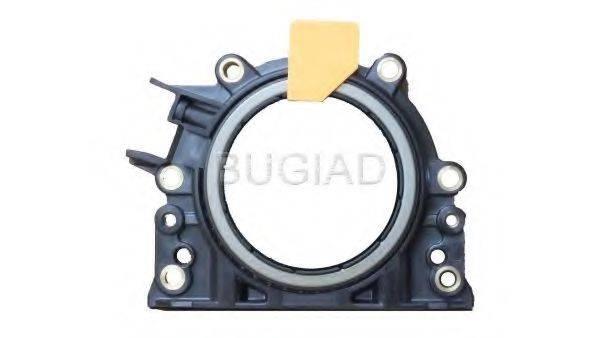 BUGIAD BSP23101 Уплотняющее кольцо, распределительный вал