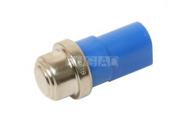 BUGIAD BSP24309 Термовыключатель, вентилятор радиатора