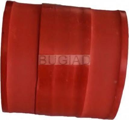BUGIAD 86626 Трубка нагнетаемого воздуха