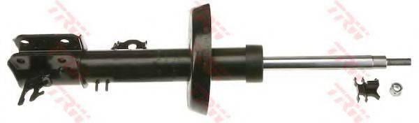 TRW JGM7000SR Амортизатор