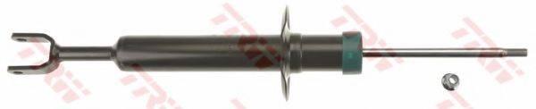 TRW JGS1889SL Амортизатор
