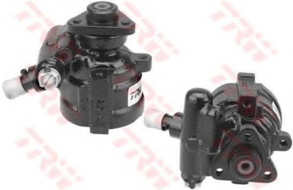 TRW JPR227 Гидравлический насос, рулевое управление