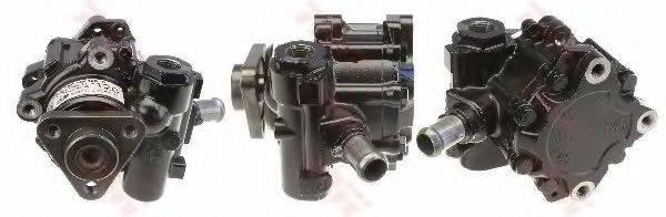 TRW JPR840 Гидравлический насос, рулевое управление