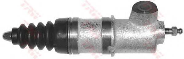 TRW PJL108 Рабочий цилиндр, система сцепления